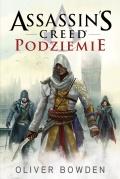 Assassin's Creed. Podziemie