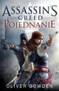 Assassin's Creed. Pojednanie