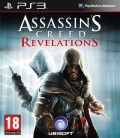 Assassins-Creed-Revelations-n31565.jpg