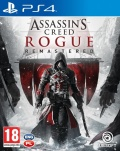 Assassins-Creed-Rogue-Remastered-n47771.