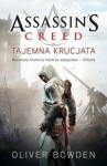 Assassin's Creed. Tajemna Krucjata#2