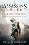 Assassin's Creed. Tajemna Krucjata#2