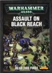 Assault-on-Black-Reach-n34311.jpg