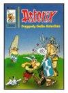 Asteriks #01: Przygody Gala Asteriksa (wydanie białe)