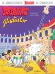 Asteriks #03: Asteriks Gladiator (reedycja I)