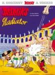 Asteriks #03: Asteriks Gladiator (reedycja II)