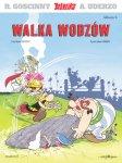 Asteriks #06: Walka Wodzów (reedycja I)
