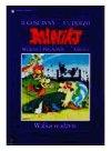 Asteriks #06: Walka wodzów (wydanie granatowe)