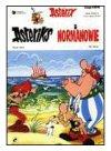 Asteriks #09: Asteriks i Normanowie (wydanie białe)