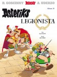 Asteriks-10-Asteriks-legionista-reedycja