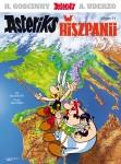 Asteriks-14-Asteriks-w-Hiszpanii-wydanie