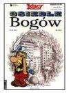 Asteriks-17-Osiedle-Bogow-wydanie-biale-