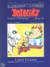 Asteriks-18-Laury-Cezara-twarda-oprawa-n