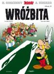 Asteriks #19: Wróżbita