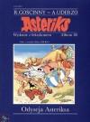 Asteriks #26: Odyseja Asteriksa (twarda oprawa)
