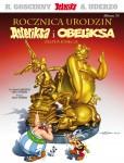 Asteriks-34-Zlota-ksiega-n22043.jpg