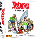 Asteriks-i-spolka-n42767.jpg
