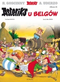 Asteriks u Belgów