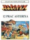 Asterix-12-prac-Asteriksa-n18925.jpg