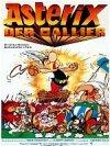 Asterix-Gall-n18929.jpg