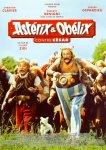 Asterix-i-Obelix-kontra-Cezar-n18923.jpg