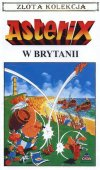 Asterix-w-Brytanii-n18927.jpg