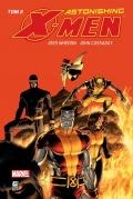 Astonishing-X-Men-wyd-zbiorcze-2-n49721.