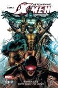 Astonishing-X-Men-wyd-zbiorcze-3-n50973.