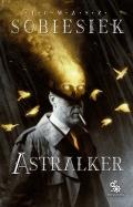 Astralker-n50491.jpg