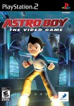 Astro-Boy-The-Video-Game-n27647.jpg