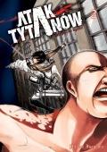 Atak Tytanów #02