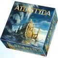 Atlantyda-n44103.jpg