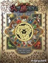 Atlas Games i Galmadrin