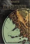 Atlas-Map-Dominium-n19225.jpg