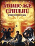 Atomic-Age-Cthulhu-n39561.jpg