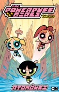 Atomowki-The-Powerpuff-Girls-01-n47519.j