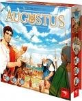 Augustus-n39967.jpg