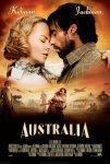 Australia-n19337.jpg