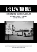 Autobus do Lewton
