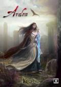 Avalon dostępny w wersji elektronicznej