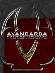 Avangarda-2007-n8319.jpg