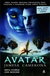 Avatar Jamesa Camerona... - Maria Wilhelm, Dirk Mathison