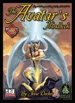 Avatars-Handbook-The-n25627.jpg