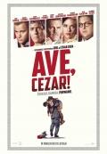 Ave-Cezar-n45547.jpg