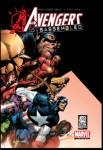 Avengers-Disassembled-n17969.jpg