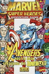 Avengers-Roster-Book-n25589.jpg