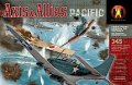 Axis--Allies-Pacific-n1363.jpg