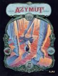 Azymut-3-Antropotamy-Nihilu-Wydawnictwo-