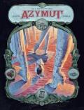 Azymut #3: Antropotamy Nihilu