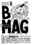 B-MAG-3-n38125.jpg